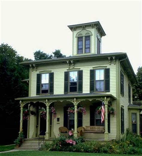choosing exterior paint schemes house web