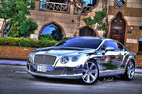chrome bentley http actioncampro com 2013 chrome bentley continental