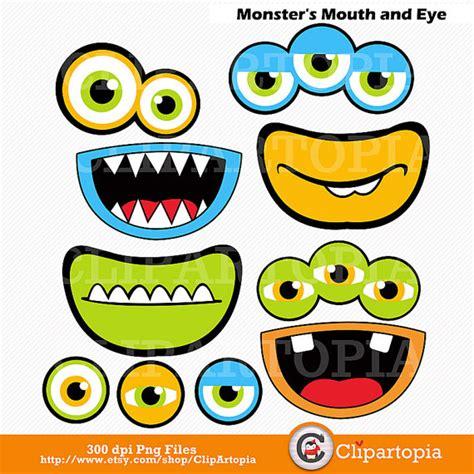 printable funny eyes best photos of printable funny eyes printable cartoon