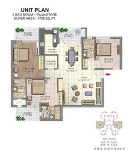 savitry greens 2 3 4 bhk flats apartments vip road