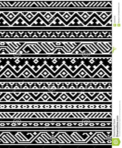aztec pattern black and white 301 moved permanently
