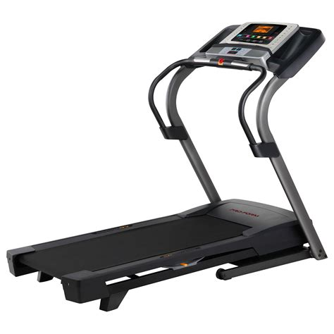 proform 710 zlt treadmill sweatband