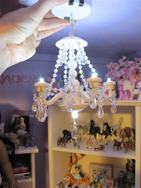 never grow up a s guide to dolls and more adorable doll sized chandelier at walmart