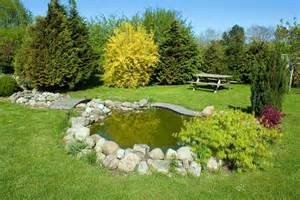 Landscaper Hattiesburg Ms 171 Brackman S Stepping Rock And Garden Center Llc