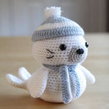 Trash To Treasure Ideas Home Decor by 50 Cutest Free Amigurumi Patterns And Tutorials List