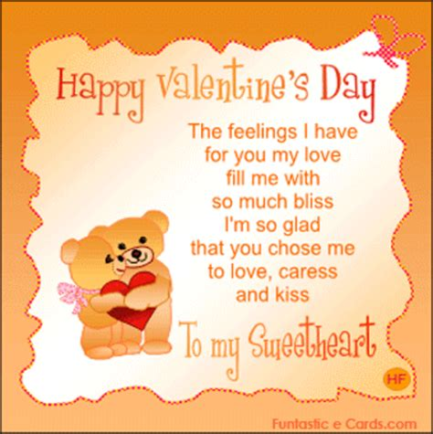 valentines thank you quotes 70 s day quotes and sayings