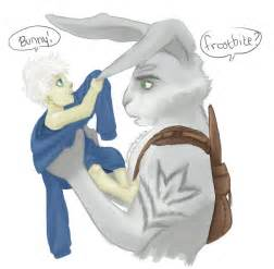 Rotg fanfic 5 the trouble with time ch 3 by buddygoogle on