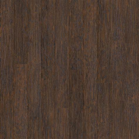shaw heron bay montreat hickory laminate flooring sl230 917