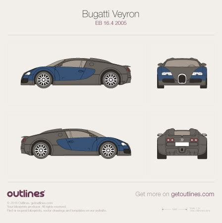 drawing a bugatti veyron shared by 16 august on we it 2005 bugatti veyron drawings outlines