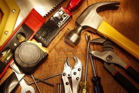 online carpentry design tool