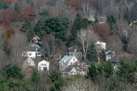 lebanon new hshire lebanon nh pictures posters news and videos on your