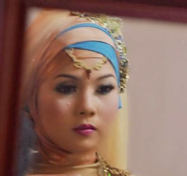 Satu Paket Make Up Zoya pengantin nusantara eppy make up artist team