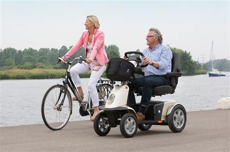 comfort mobility sunrise medical sterling trophy 4 wheel comfort mobility