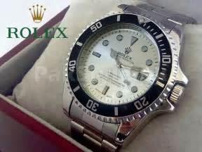 rolex submariner watch white dial price in pakistan