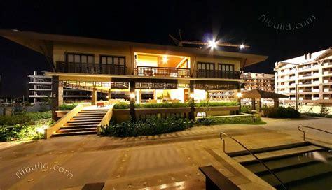 condo sale at ohana place condos photo gallery buildings