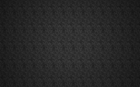 black wallpaper tumblr black wallpapers tumblr top wallpapers
