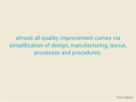 design for manufacturing poli get grulping with javascript task runners