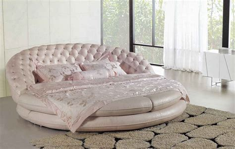 round bed headboard circle bed for sale king size round bed on sale king size