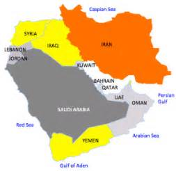 middle east map gulf analytic quantlabs net