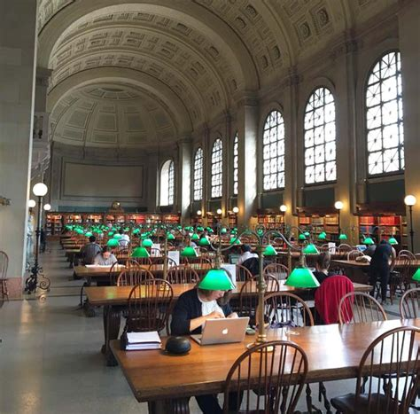 Garden City Library Hours by City Guide To Boston Travel