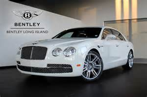 Bentley Island Bentley Island Pre Owned Inventory