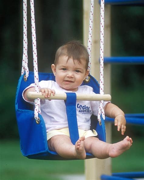 craigslist baby swing 19 best images about swings for kids on pinterest