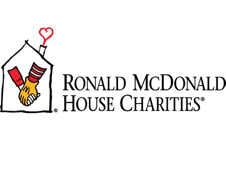 Ronald Mcdonald House by Ronald Mcdonald House Charities With Images Tweets 183 Merrittkj 183 Storify