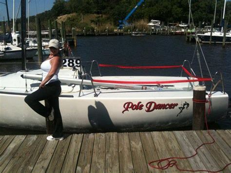 boat and dinghy names 1000 images about funny boat names on pinterest dinghy