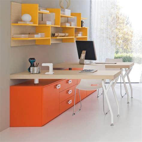 scrivania per bimbi scrivania per bimbi