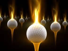 golf wallpapers backgrounds images design trends premium psd vector downloads