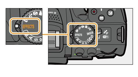 nikon imaging products digitutor