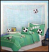 soccer bedrooms for girls sports bedrooms sports bedding boys all sports bedroom