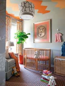 decorating design ideas baby nursery ba room ideas for small apartment practical
