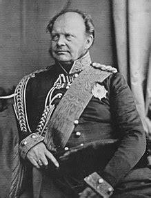 Frederick William IV of Prussia - Wikipedia