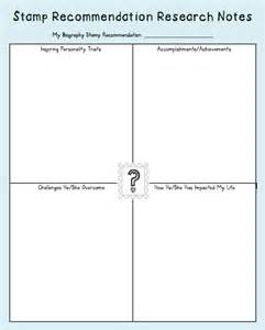 Business Letter Graphic Organizer Get Inspired With Biography Research Part 3 226 Design A