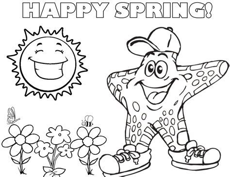 coloring book credits debit or credit card coloring coloring pages