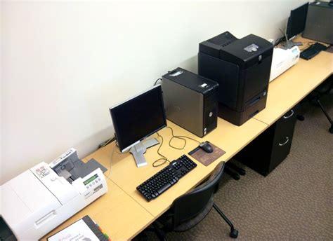Desktop Support Specialist And Help Desk Salary From Computer Help Desk Salary