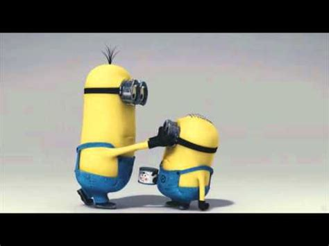 imagenes de minions sin lentes los minions youtube