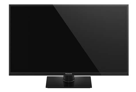 Tv Led Panasonic Januari panasonic viera th32a401d 81 cm hd ready led tv at rs 25000
