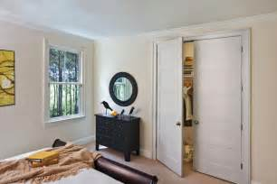 Where To Buy Closet Doors Picking The Right Interior Doors For Your Home Clyde Companies Inc