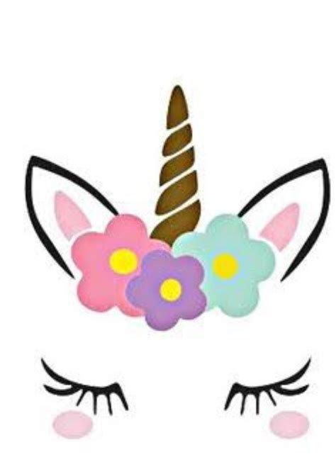 imagenes kawaii de unicornios 20 best unicorn com images on pinterest