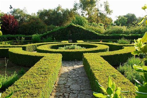 giardini curati cheap giardini di puglia svelati i tesori fra arte e