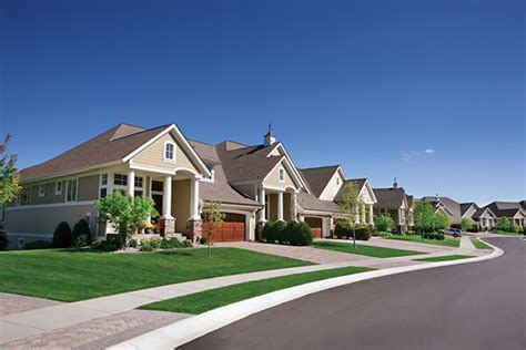 fort worth housing dallas fort worth tx housing neighborhoods