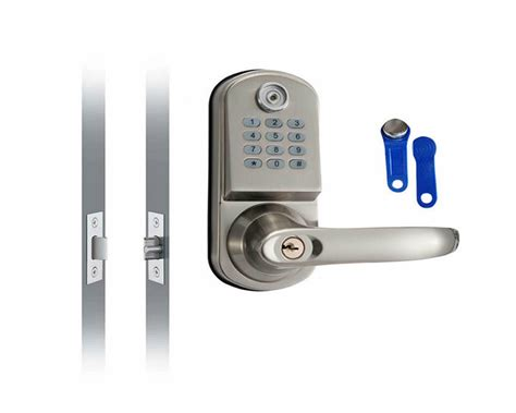 schlage home security frequently asked questions home