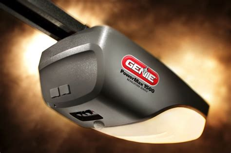 Reset Genie Garage Door Opener Doors Reprogram Genie Garage Door Opener