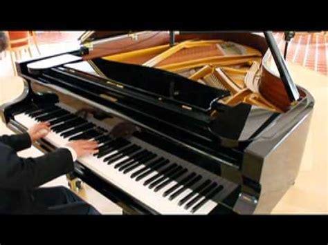 Tutorial Bass Tony Smith Advanced Bass Grooves jazz piano blue bossa swing improvisation funnydog tv
