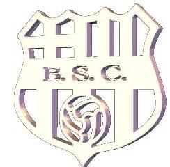 del escudo barcelona sporting club guayaquil ecuador rojo animaciones gif del escudo de barcelona banco de