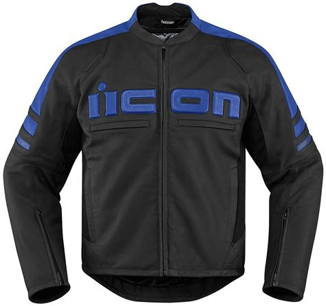 cheap motorcycle jackets with armor 380 00 icon mens motorhead 2 armored leather jacket 261231