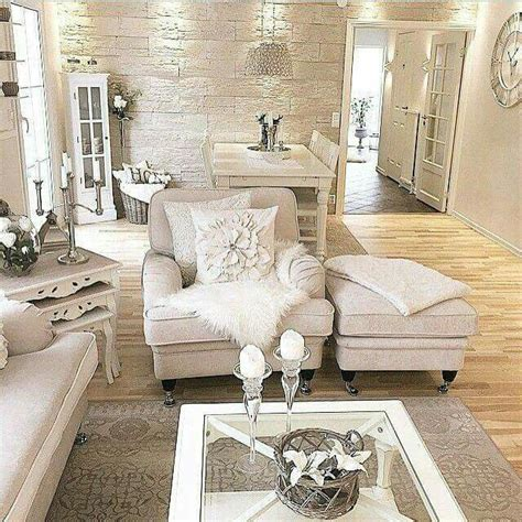 beige and black living room ideas best 25 beige living rooms ideas on beige and