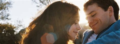 film zitate love rosie love rosie movie reviews and trailers out now on dvd